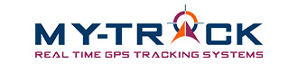 mytrack n